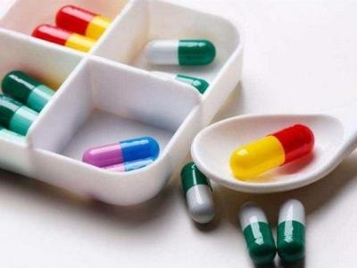 老年人旅游、居家、用藥,這些細節千萬不可忽略